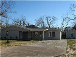 La Porte Home, TX Real Estate Listing