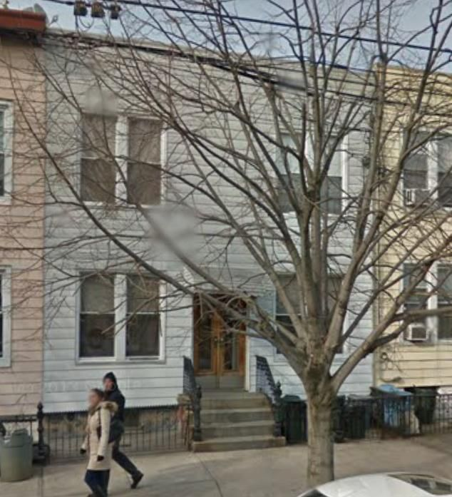 Queens Homes, Condos, Co-ops, Rentals, Houses For Sale