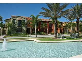 Naples Home, FL Real Estate Listing
