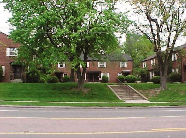 Worthington Home, OH Real Estate Listing