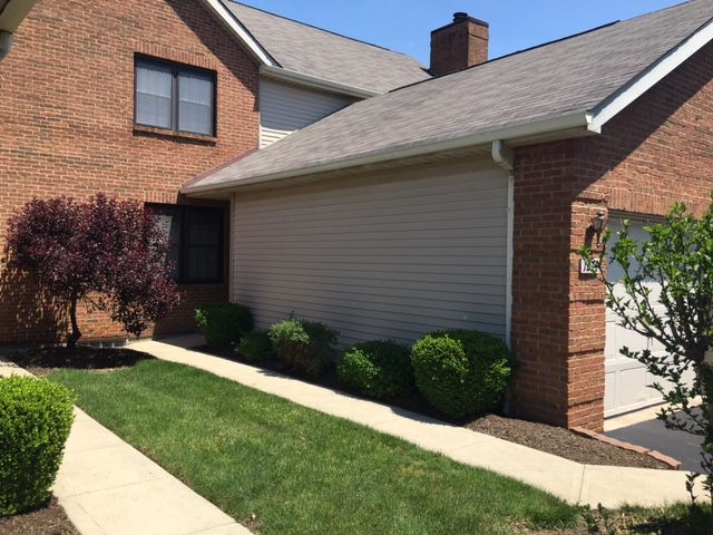 Pickerington Home, OH Real Estate Listing