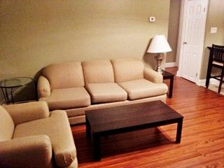 Metairie Home, LA Real Estate Listing