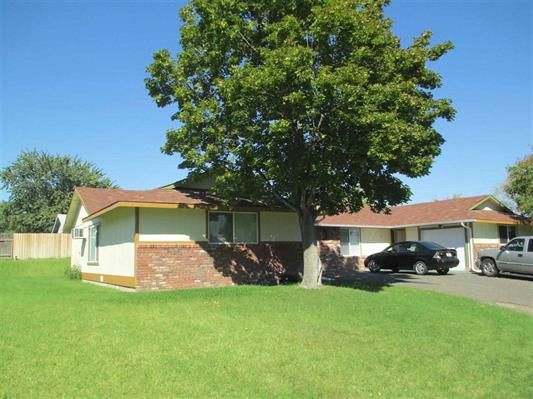 Kennewick Home, WA Real Estate Listing