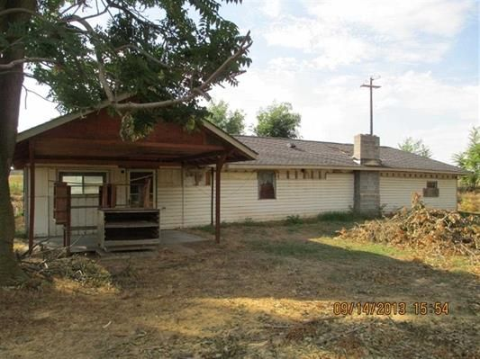 Walla Walla Home, WA Real Estate Listing