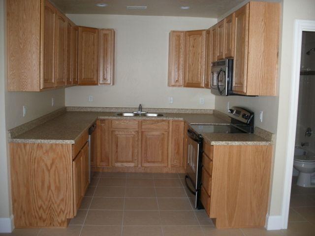 Salt Lake City Remodeled Four Bedroom Duplex; New Kitchen ...