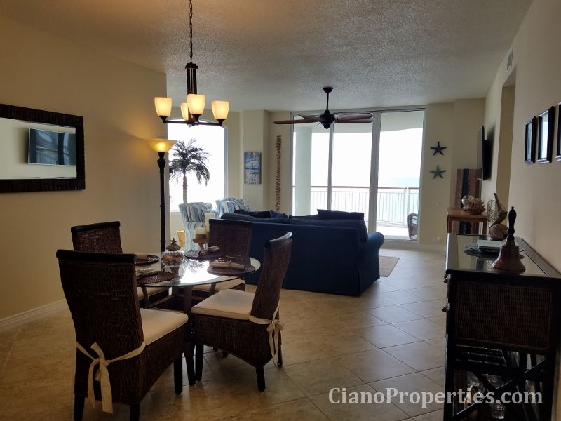Navarre Beach Home, FL Real Estate Listing