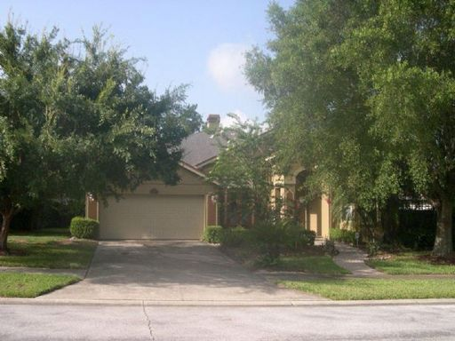 Winter Garden Home, FL Real Estate Listing