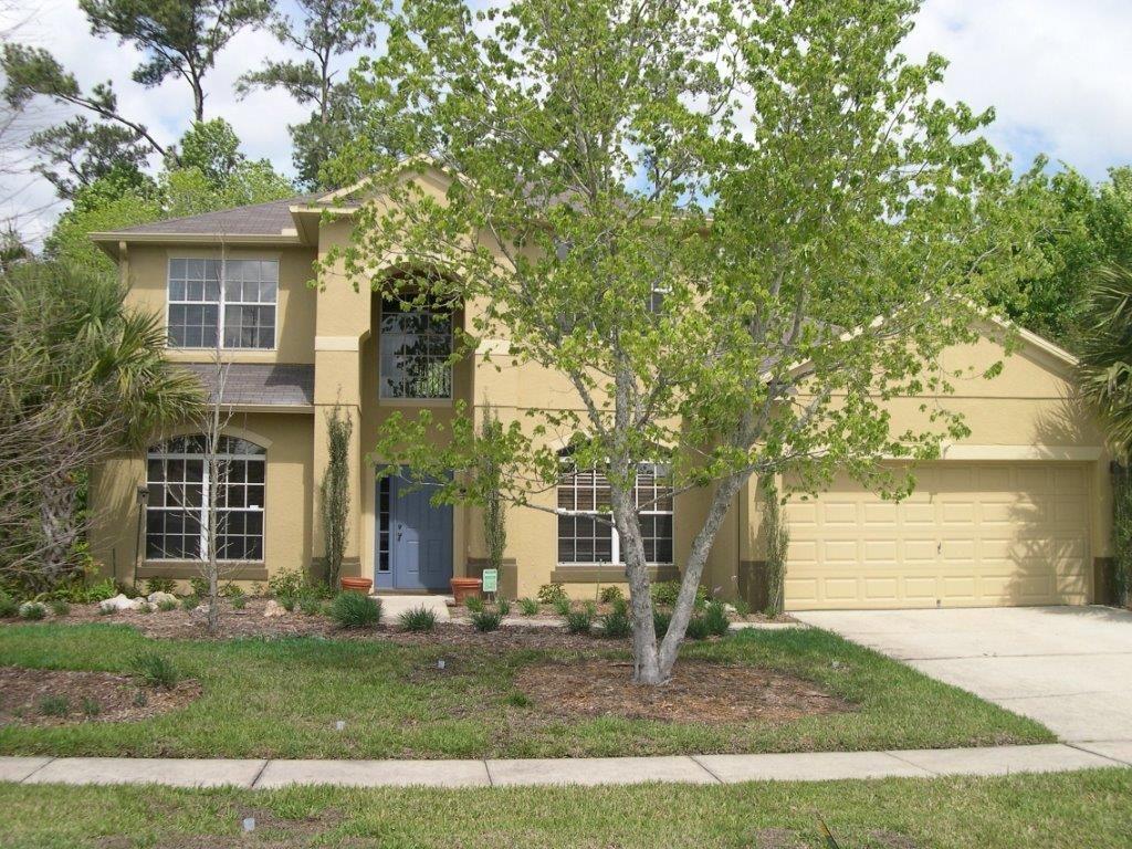 Sanford Home, FL Real Estate Listing