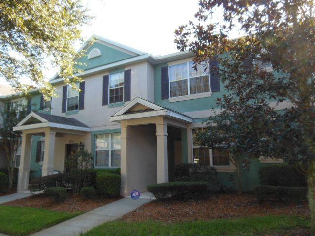 Windermere Home, FL Real Estate Listing