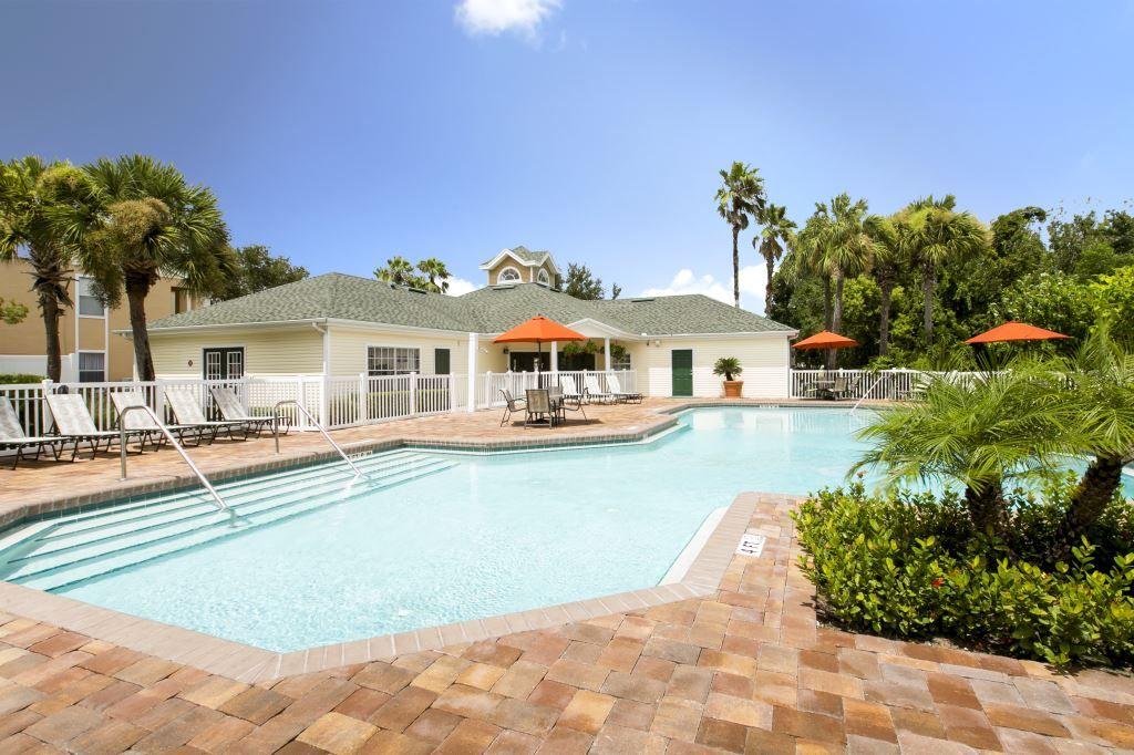 Lake Mary Home, FL Real Estate Listing