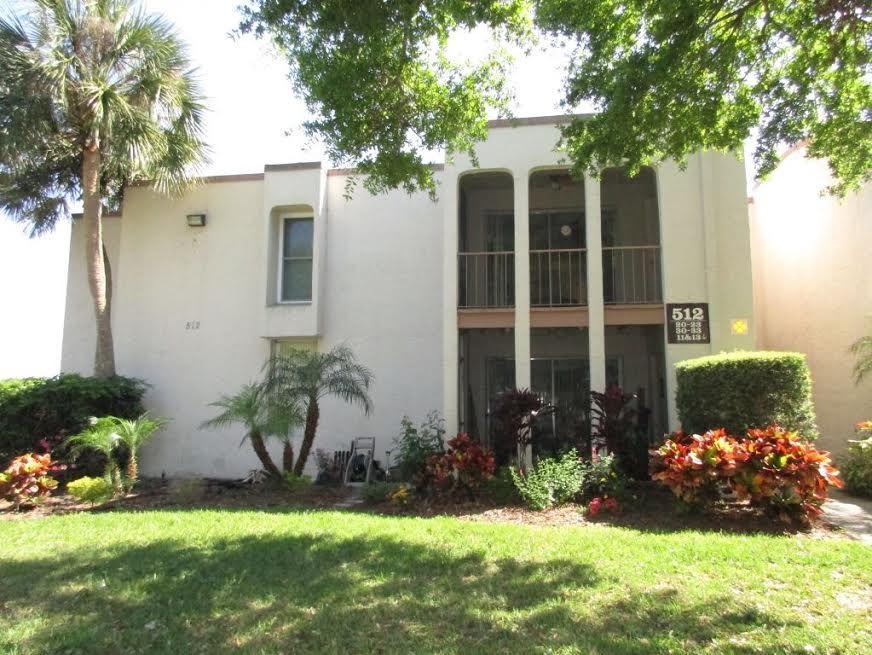 Altamonte Springs Home, FL Real Estate Listing
