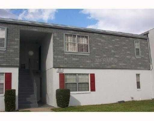 Winter Park  Home, FL Real Estate Listing