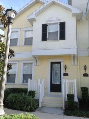 Winter Springs Home, FL Real Estate Listing
