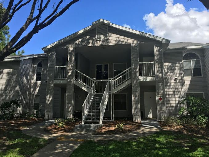 Lake Mary Home, FL Real Estate Listing