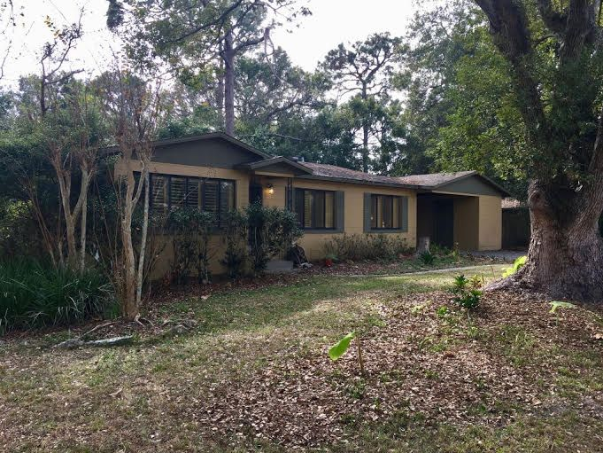 Longwood  Home, FL Real Estate Listing