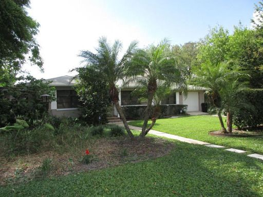 Casselberry Home, FL Real Estate Listing
