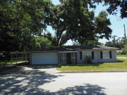 Orlando Home,  Real Estate Listing