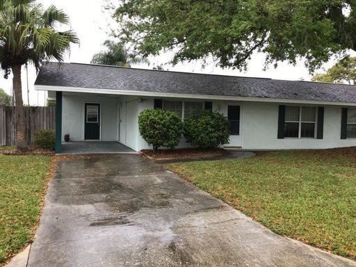 St. Cloud Home, FL Real Estate Listing