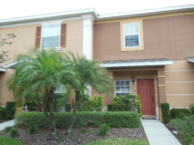 Davenport Home, FL Real Estate Listing