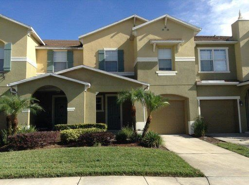 Sanford Home, FL Real Estate Listing