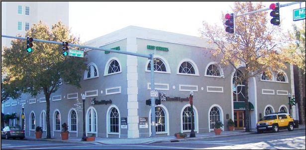 Lakeland Home, FL Real Estate Listing