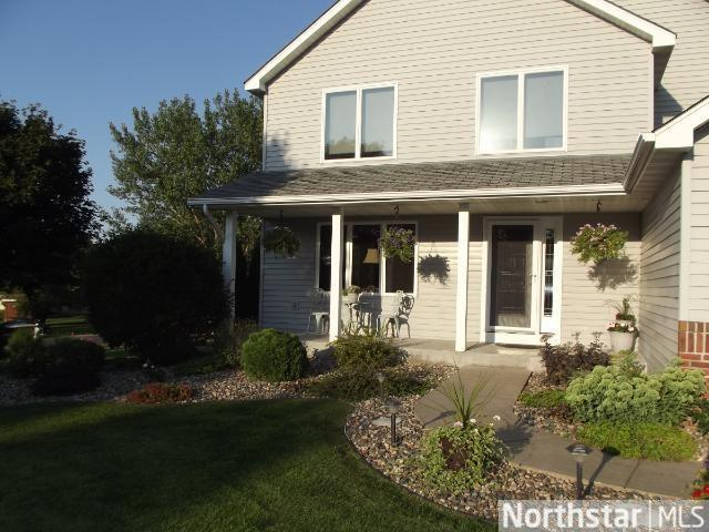 Hastings Home, MN Real Estate Listing