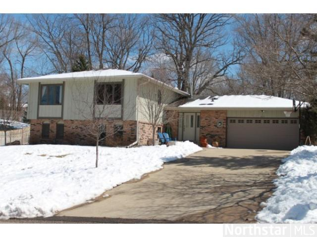 Minnetonka Home, MN Real Estate Listing