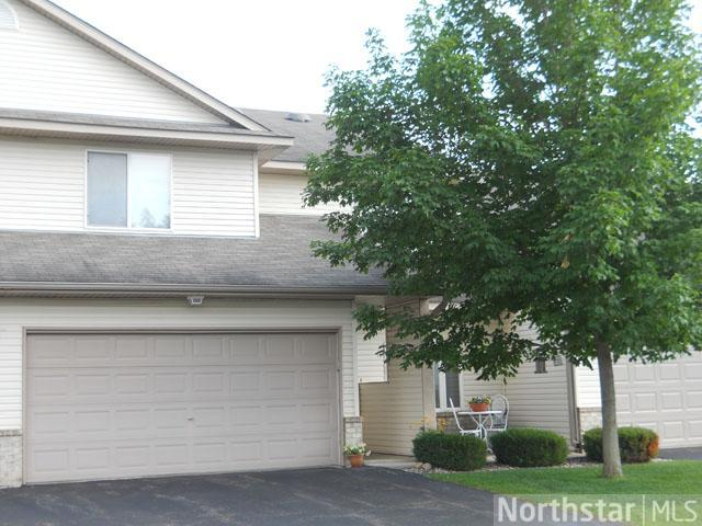 Chaska Home, MN Real Estate Listing