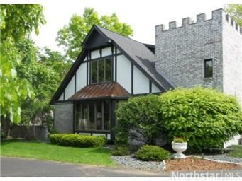 Eau Claire Home, WI Real Estate Listing