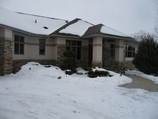 Cedar Lake Twp Home, MN Real Estate Listing