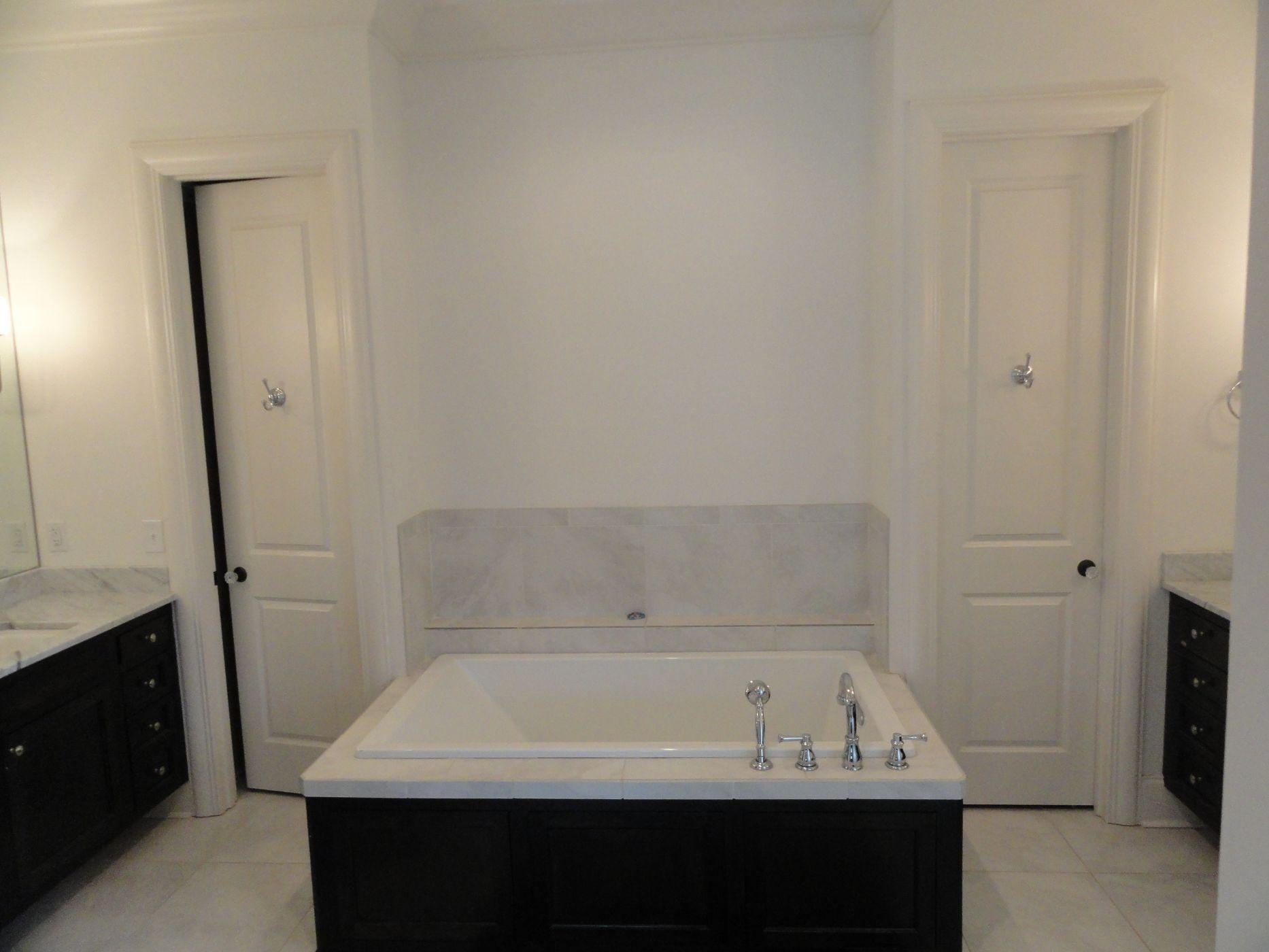 Bathroom Sinks Jackson Ms guckert realty group, llc presents: guckert realty group, llc real