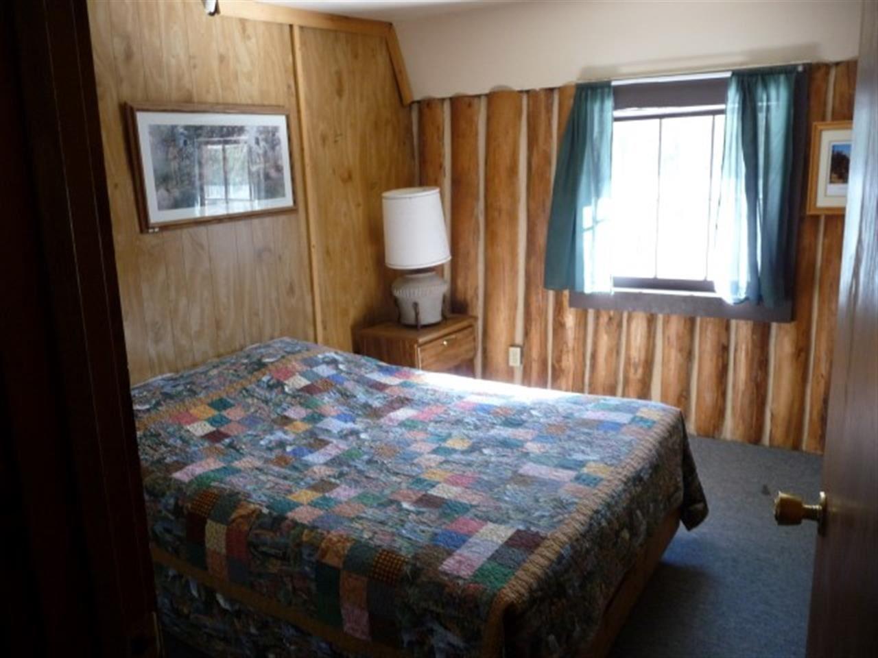 Montana beaverhead county polaris - Montana Beaverhead County Polaris 59