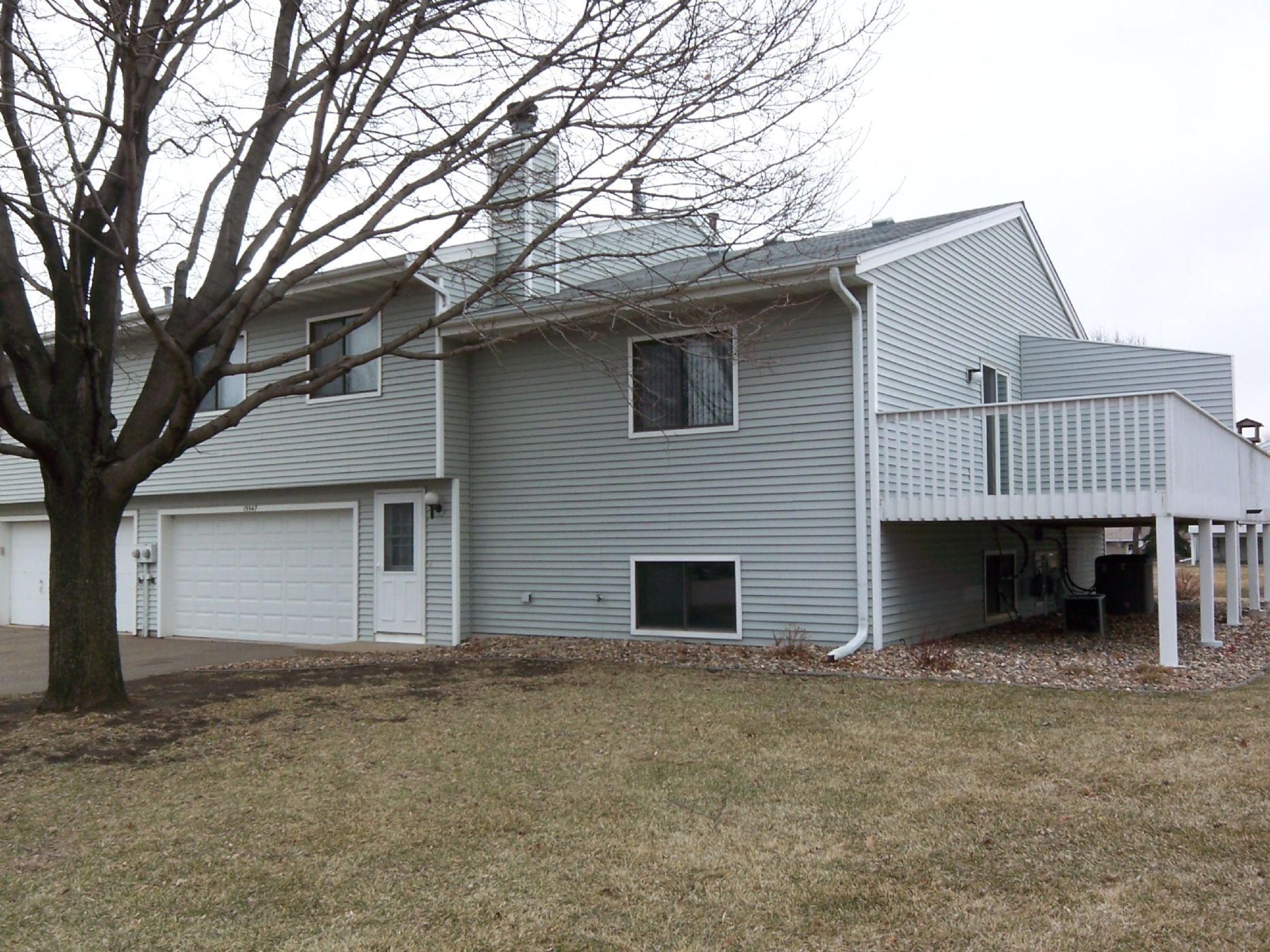Cottage Grove Home, MN Real Estate Listing