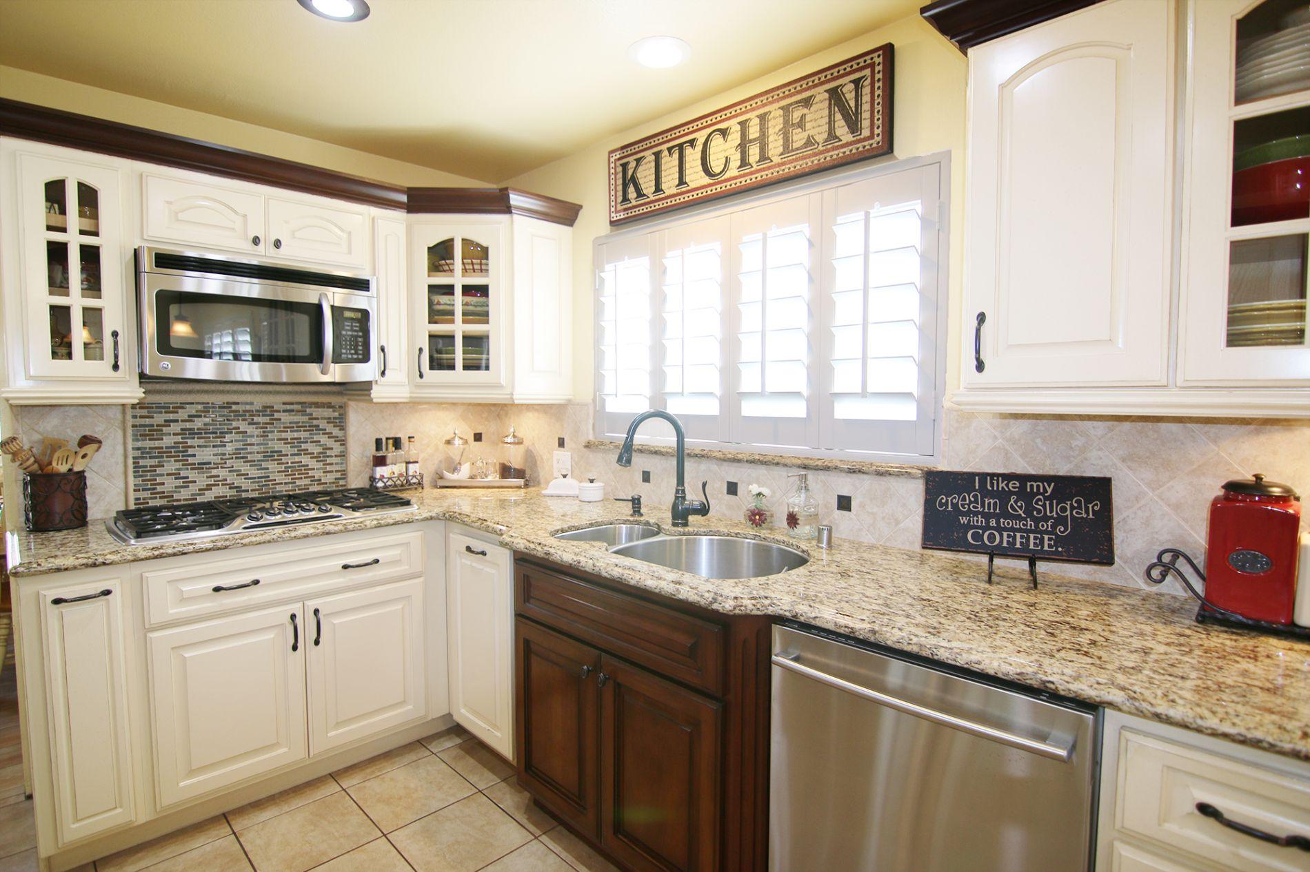 Dorable Designer Home Motif - Home Decorating Ideas - svvodka.com