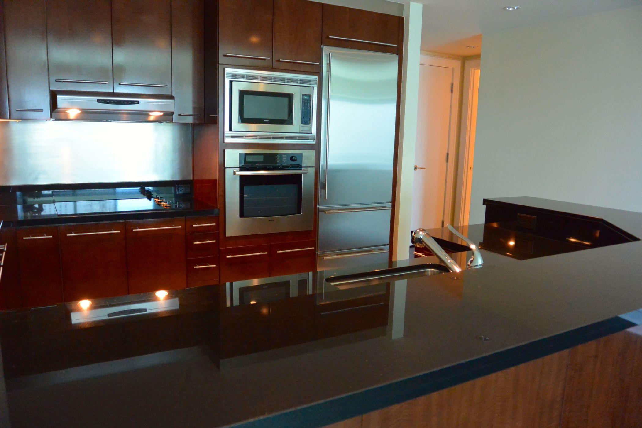 sky las vegas luxury high rise living on the strip 2700 las