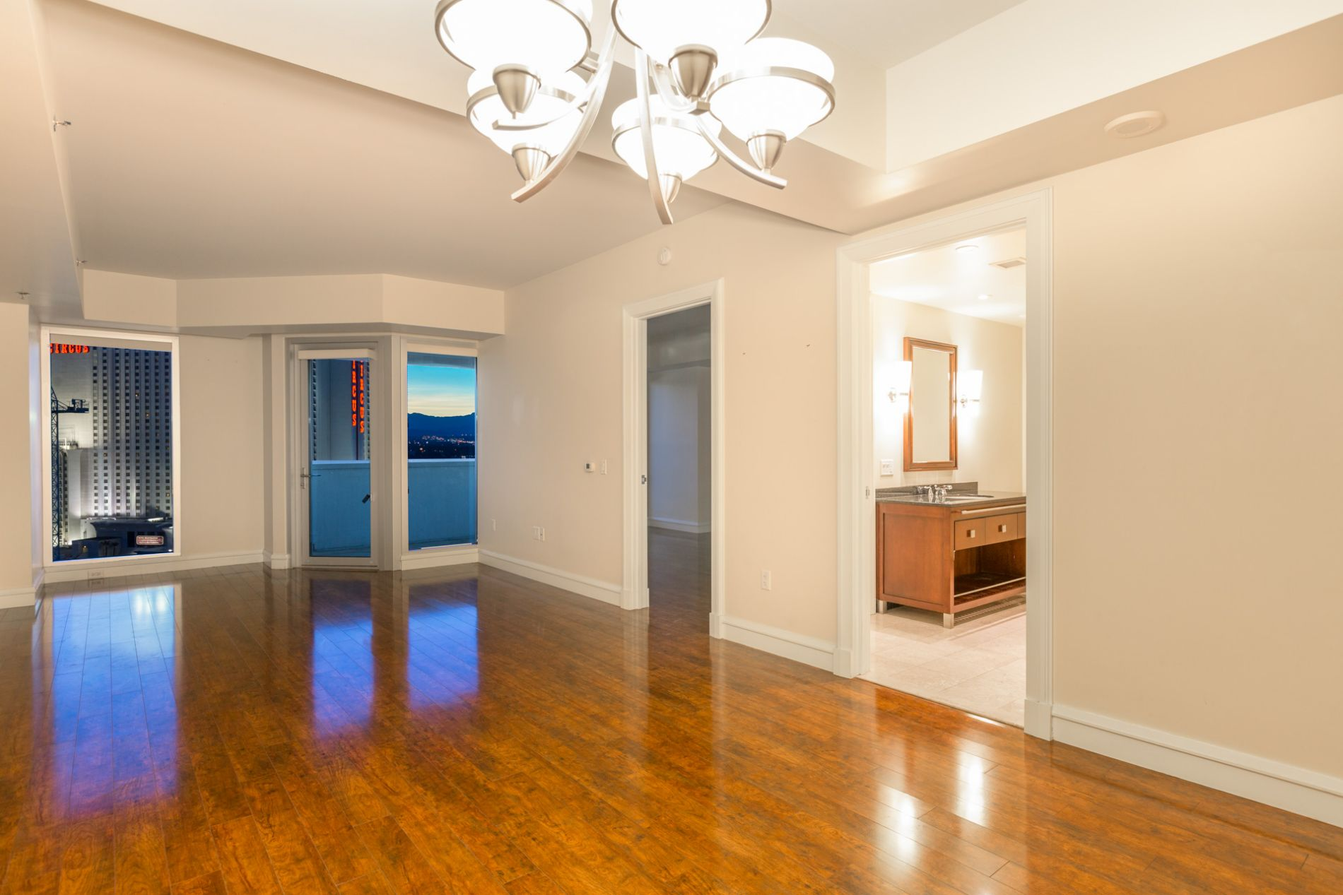 las vegas real estate by the stark team featured listings