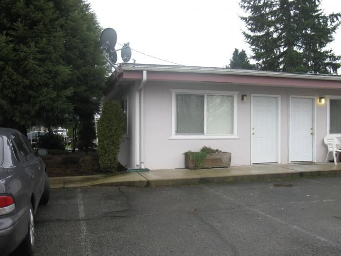 Parkland Home, WA Real Estate Listing