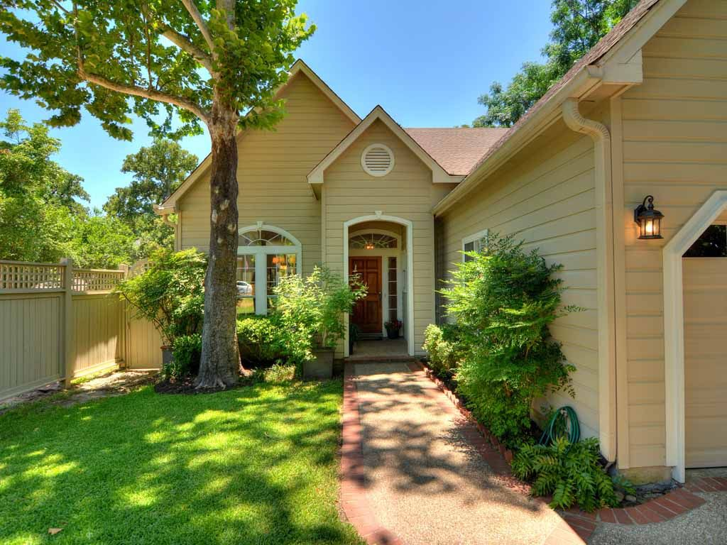 beautiful one story home in tarrytown 3211 bonnie road austin tx beautiful one story home in tarrytown