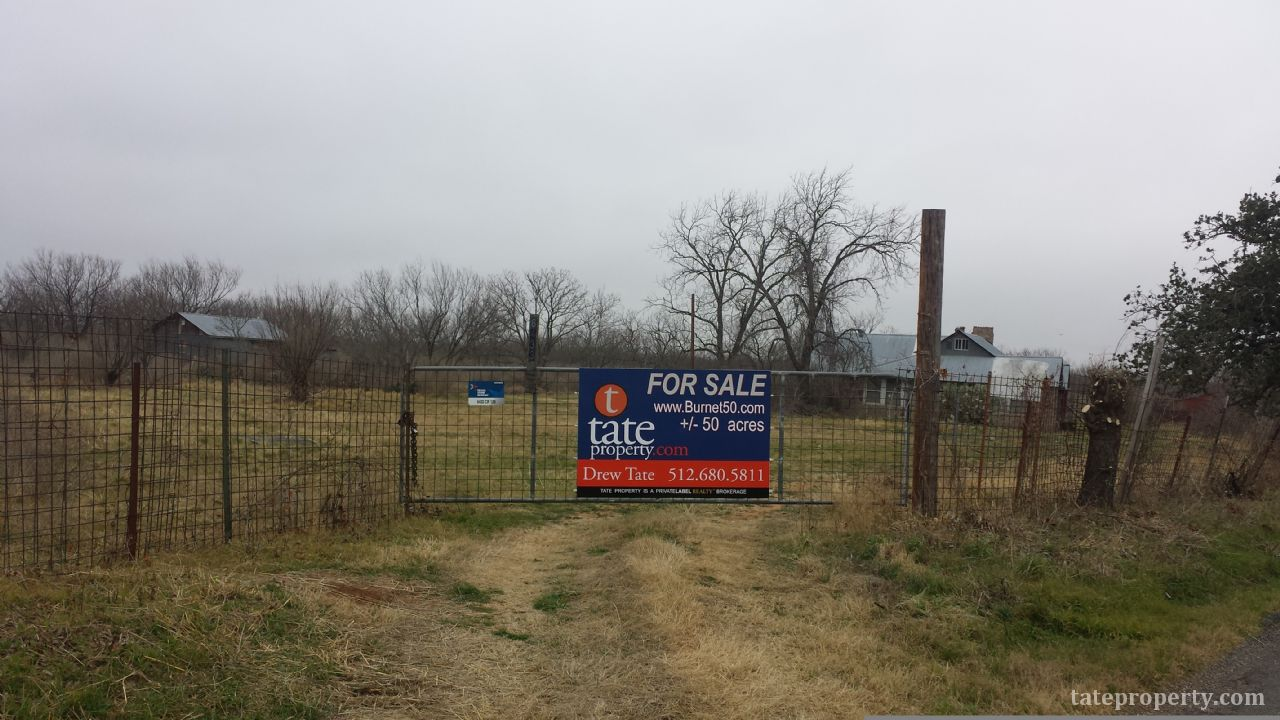 Marble Falls Home, TX Real Estate Listing