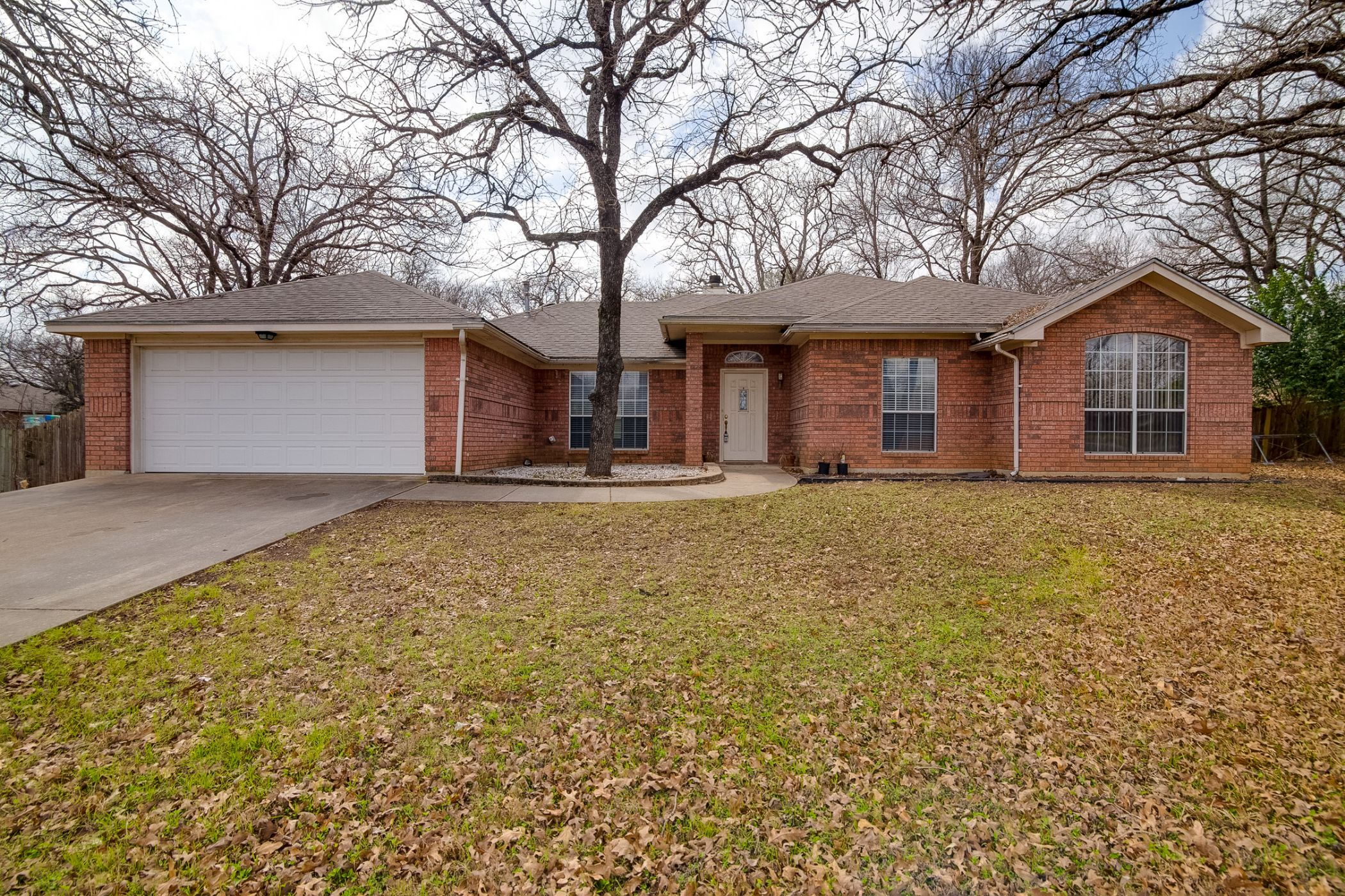 belton singles Single family home for sale in belton, tx for $389,500 with 4 bedrooms and 3 full baths this 3,282 square foot home was built in 2000 on a lot size of 0573 acre(s.