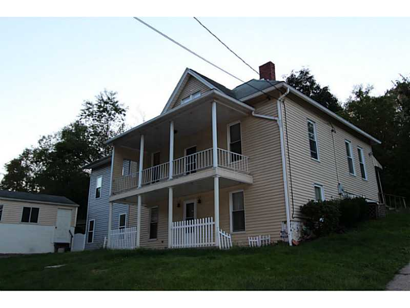 Hempfield Twp - WML Home, Pa Real Estate Listing
