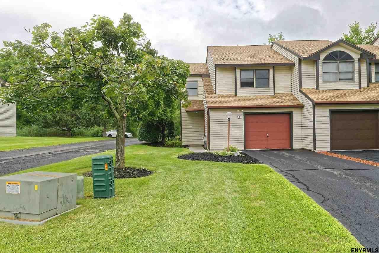 Colonie TOV Home,  Real Estate Listing