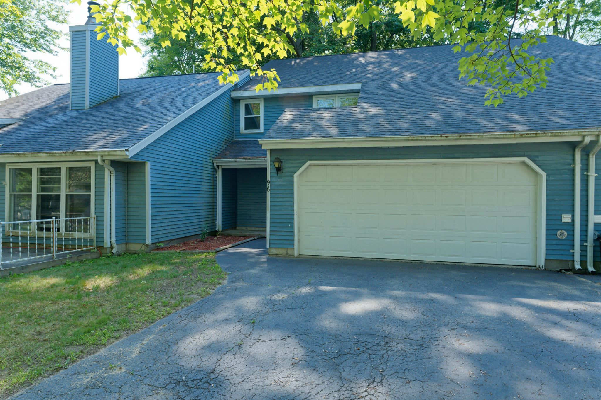 Clifton Park Home,  Real Estate Listing