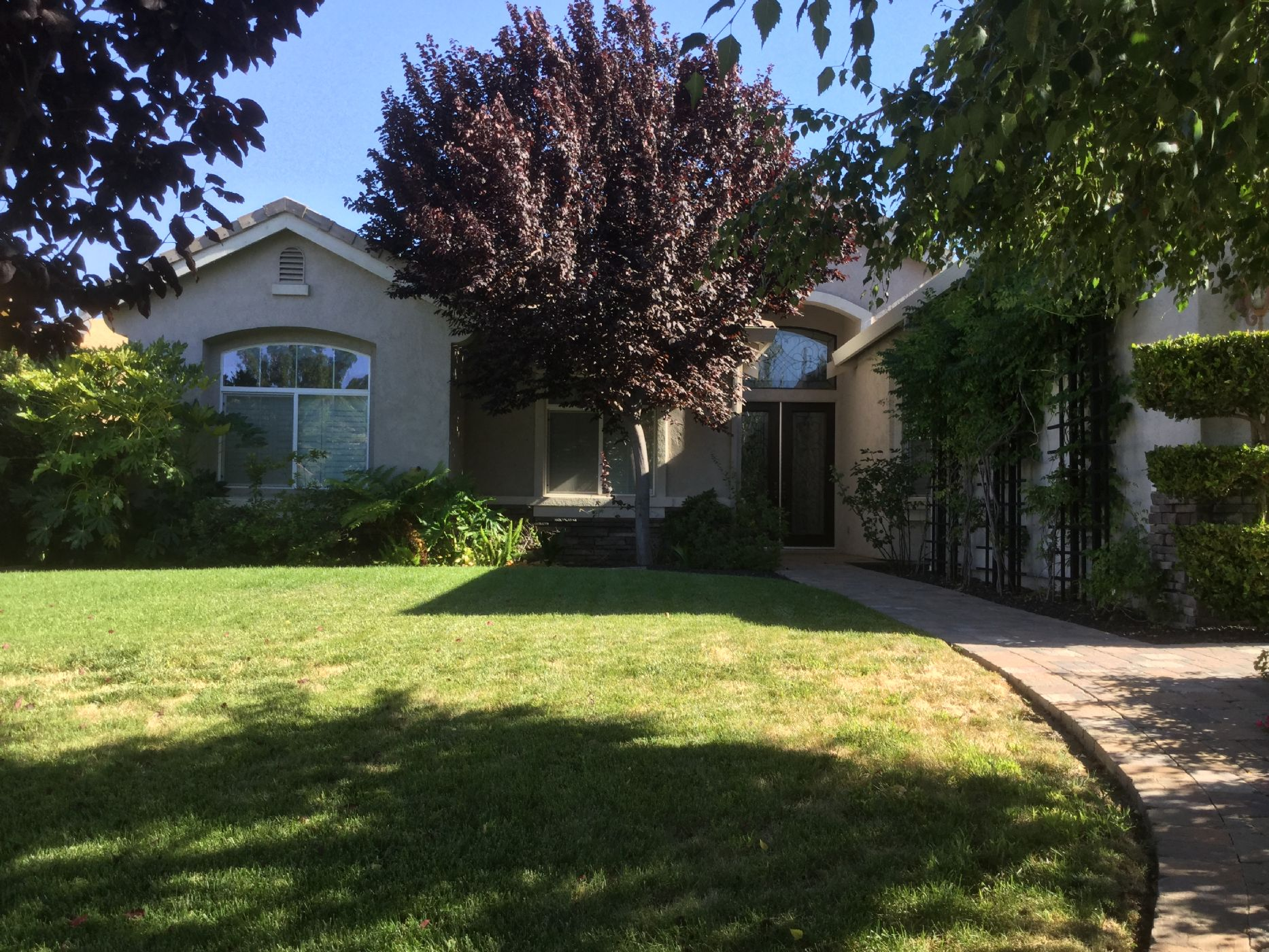 Antioch Home, CA Real Estate Listing