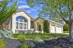 Danville Home, CA Real Estate Listing