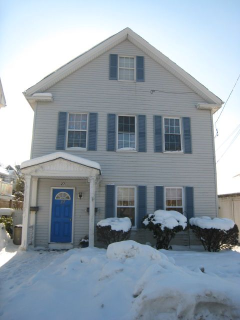 Gloucester Home, MA Real Estate Listing