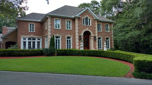 Dothan Home, AL Real Estate Listing