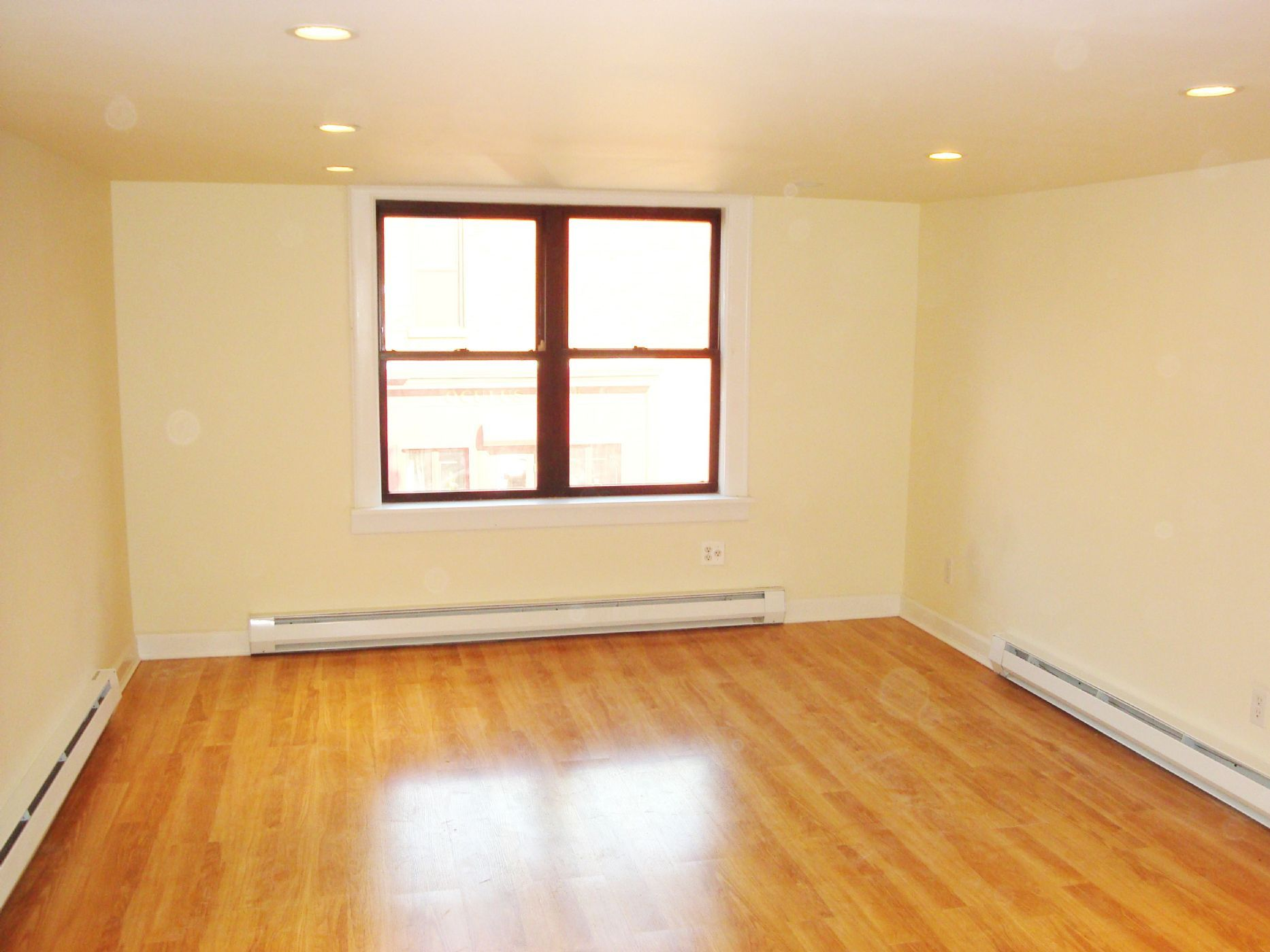 Carroll Gardens Brooklyn Home, NY Real Estate Listing