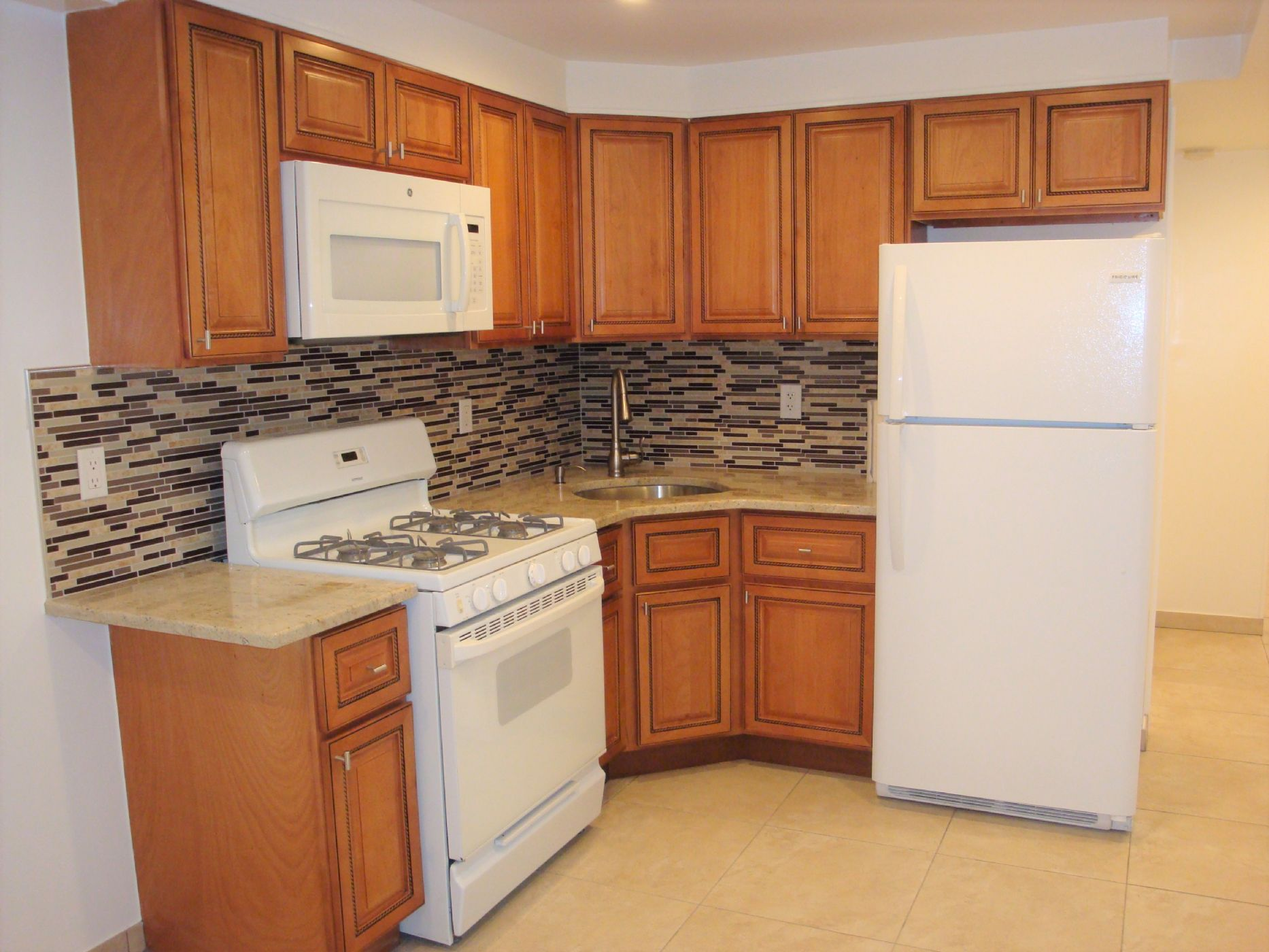 Bath Beach / Bensonhurst Home,  Real Estate Listing