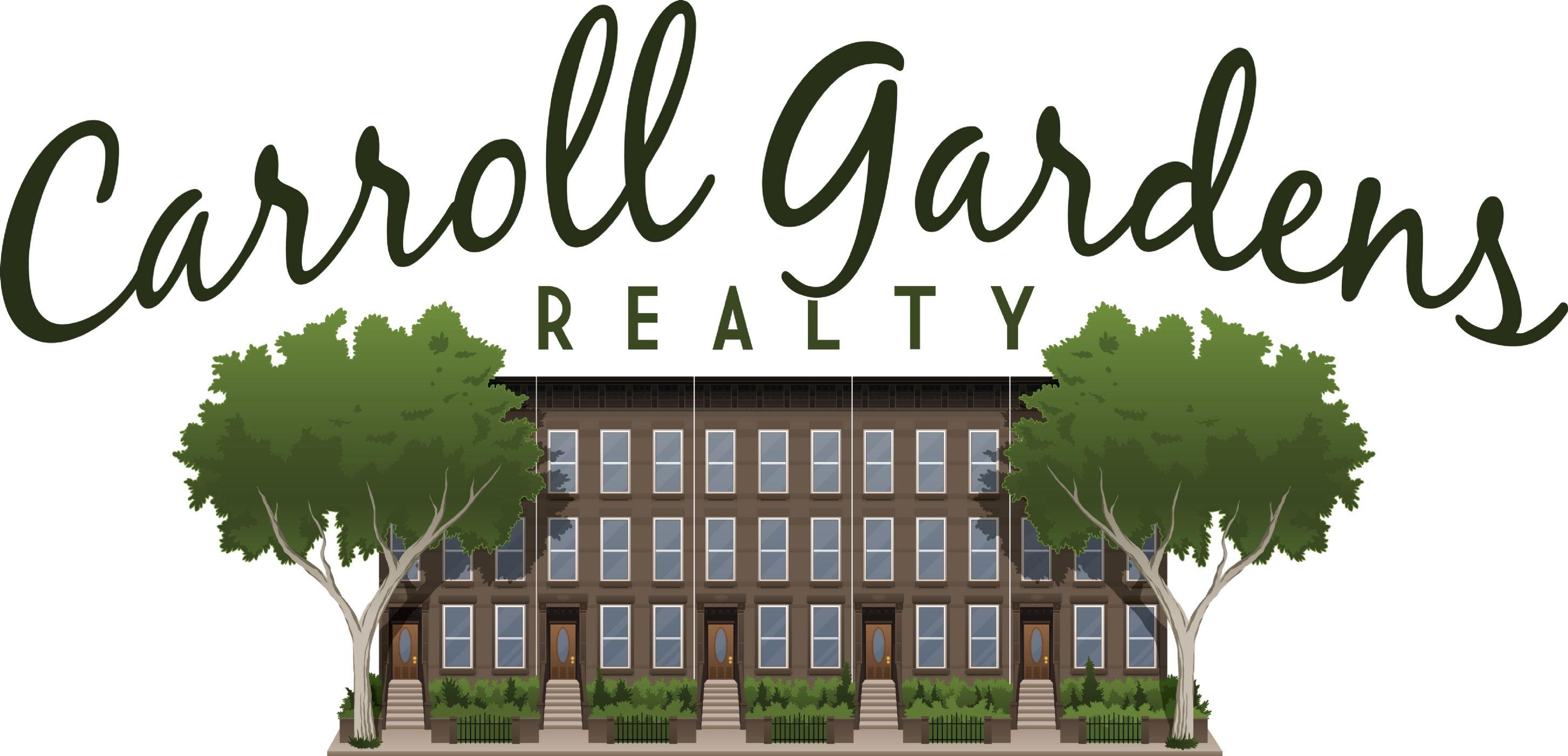Carroll Gardens Realty